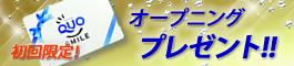 banner_s02