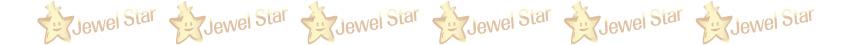 jewelstar